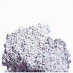 Хризотиловый асбест